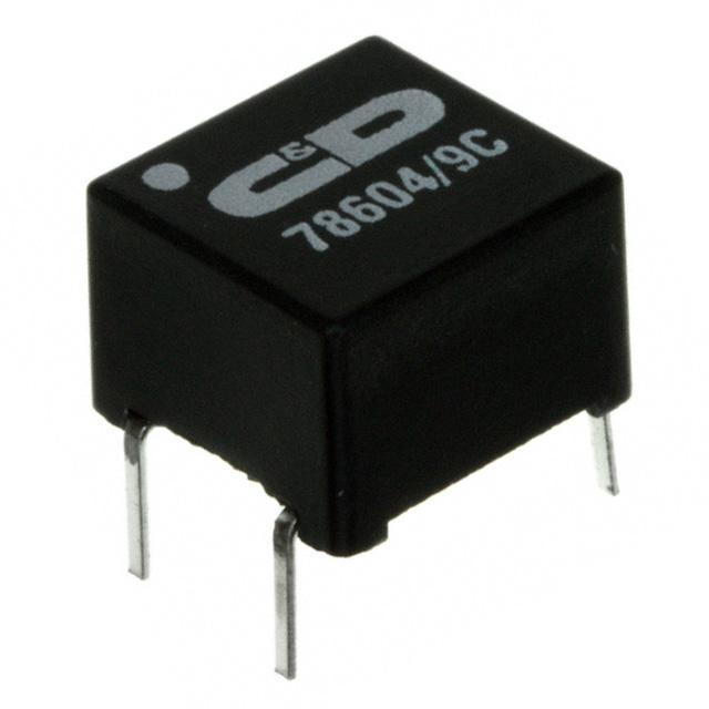 78604/9C - Импульсные - трансформаторы - импортные электронные компоненты каталог продукции